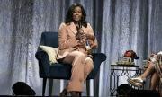 Тежка депресия налегна Мишел Обама