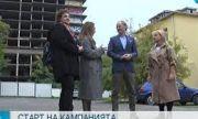 Лозан Панов: България не е бедна, но се краде безобразно