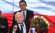 Мнозинство за правителството в Полша