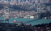 Скандал тресе Турция! Има съмнение, че Ердоган лъже за смъртността