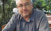 Емил Василев: Хора от бизнеса нямат място в политиката