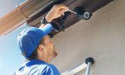 Може ли да поставите камери при подхода към жилището си