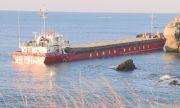"""Шефът на """"Морска администрация"""" ще е капитан на авариралия кораб"""