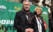 Хаджигенов: Коалицията с Манолова и Дончева беше жертва, приключихме на 4 април