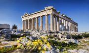 След 20 дни карантина Гърция още не вижда края на епидемията