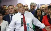 Защо България е диктатура?!