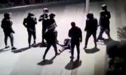 Брутален побой над 15-годишен шокира Франция