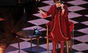 Актрисата Франка Валери почина на 100 години