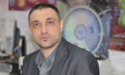 Професор Чорбанов: Вирусът ще продължи да се разпространява между ваксинираните