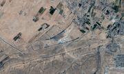 Ударите на САЩ в Сирия са предупреждение към Иран