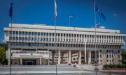 Българските консулства спират подновяването на лични документи