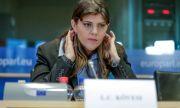 Защо Лаура Кьовеши идва в България