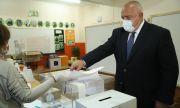 България е блокирана: чуждестранните медии за изборите