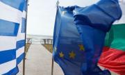Европа готова да подкрепи България