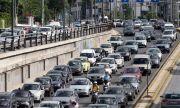 Атина с нови правила за автомобилите