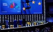 ЕНП ще има 179 депутатски места