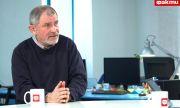 Методи Андреев: Борисов омръзна на задкулисието, вдигнаха ръце от него (ВИДЕО)