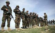 Русия иска спешна среща с талибаните