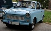 Отговаряме на въпроса: Продават ли се още Trabant-и у нас?