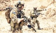 САЩ готвят огромна армия за Иран