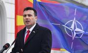 Увеличил се е оборотът в македонската индустрия