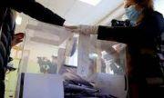 ЦИК решава за социологията в изборния ден