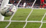 Обмислят промяна във футболните правила