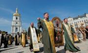 Словашките духовни семинарии в услуга на Кремъл
