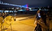 Арести в Турция заради коронавируса