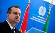 Дачич: Българските престъпления са факт