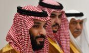 Още и още проблеми за саудитското кралско семейство