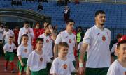 Още един български национал е с коронавирус
