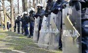 Русия с нова кампания срещу независими медии