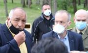 Eurofound: България пише двойка на правителството си