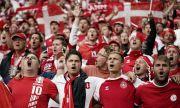 UEFA EURO 2020: Проблем! Делта коронавирусът плъзна и сред феновете