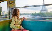 """""""Със зелено удостоверение"""": така ще се пътува в Европа по време на пандемията"""