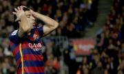 Президентът на Барса пречи на Суарес за Атлетико Мадрид