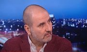 Цветанов засипа с критики