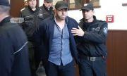 Пеньо Мангъров отново се изправя пред съда