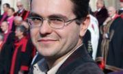 Д-р Смилен Марков: Отношенията между църква и държава в България имат фабричен дефект