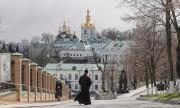 Женски манастир стана огнище на коронавирус