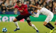 Бивш капитан на Юнайтед, с 10 сезона в клуба, спира с футбола