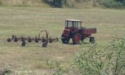 Земеделец прегази и уби свой работник в бургаско село