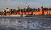 Русия изгони холандски дипломати