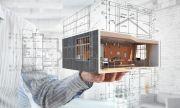 3D принтираните къщи – предимства и недостатъци