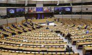 Достъпът до достойно жилище да стане основно европейско право