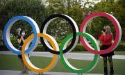 На Олимпиадата няма да се допускат зрители с температура над 37,5°C