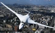 Русия ще разглежда всяка атака срещу себе си като ядрена