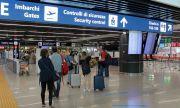 Застраховката при пътуване не винаги покрива коронавирус