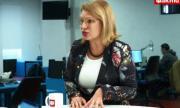 Колтуклиева: Христо Иванов се превръща в Мая Манолова №2